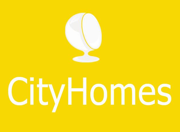City Homes