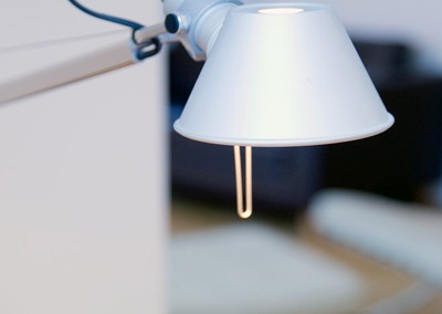 citihomes_detail_lampe