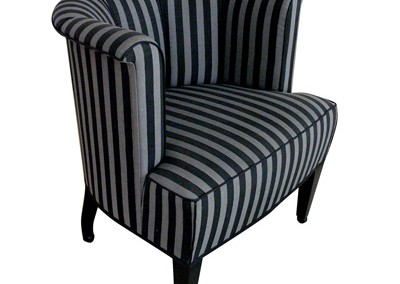 div_chair_black